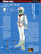 AmuroRay-Pilot-1