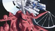 Eternal Bridge & Railguns 01 (Seed HD Ep46)