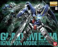 Exia-mg-ignition-mode