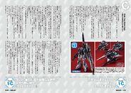 Gundam Build Divers GBWC Episode.1 p6