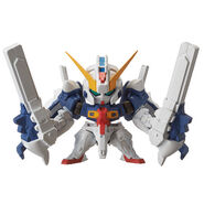 Gundam TR-6 Haze'n-thley II-Rah Next P