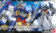 1-48-mg-age-2-normal