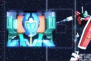 Gundam-crisis 09