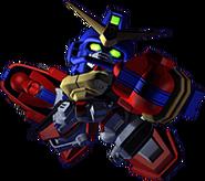 GundamMaxter Profile