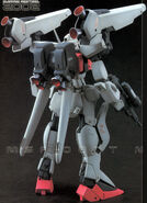 HG MSA-007t Nero Trainer Type0