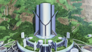 PLANT Supreme Council Building (Seed HD Ep47)