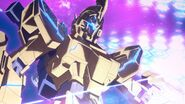 RX-0 Unicorn Gundam 03 Phenex (Unicorn Mode) (NT Narrative) 02
