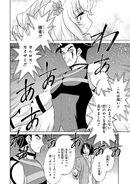 Gundam Build Fighters AR raw v04 0154