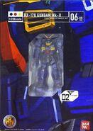 HCMPro rx-178 Titans-02 p01