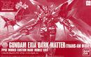 HG Gundam Exia Dark Matter Trans-Am Mode.jpg
