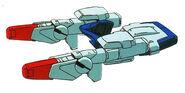 Lm312v04-topfighter