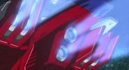 Minerva Thrusters 01 (Seed Destiny HD Ep3)