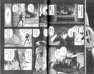 Endless Waltz Manga010