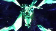 GNT-0000 00 Qan[T](Divers Battlogue 01) 04
