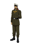 SD Gundam G Generation Genesis Character Sprite 0053