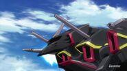ZGMF-X88S Gaia Gundam (GBD Ep 08) 03