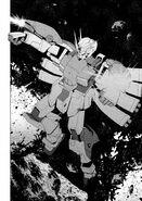 Gundam Twilight Axis RAW V3 079