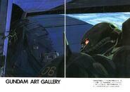 Gundam Zeta Novel RAW v1 003