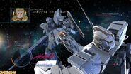 Mobile Suit Gundam UC The Postwar15