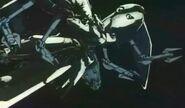Amx002 p09 SubArms Gundam0083OVA Episode13