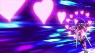 Gundam Love Phantom (Episode 25) 01