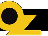 Organization of the Zodiac