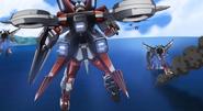 Astray Shrike 03 (Seed Destiny HD Ep23)