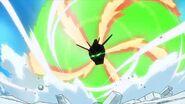 GF13-017NJII God Gundam (Divers Battlogue 01) 01