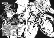 Gundam 00 Novel RAW V1 321