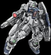 RX-78GP03S Gundam Dendrobium Stamen BO2