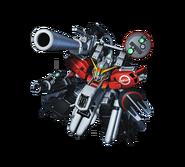 Super Gundam Royale Deep Strike
