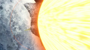 Celestial Being Firing(GBF).png