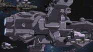 Drake-Class Side View 01 (Seed HD Ep13)