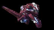 GGCR GN-XIII ALaw
