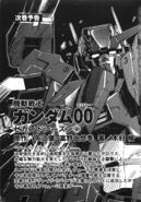 Gundam 00 Second Season Novel RAW V3 453