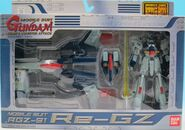 MSiA rgz-91 p01 AsianOriginal