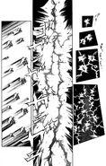 Mobile Suit Gundam Thunderbolt 2