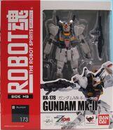 RobotDamashii rx-178-AEUG p01