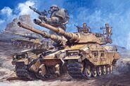 Type-61-uc-hardgraph