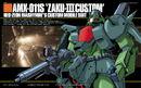 Zaku III custom.jpg