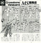 Crossbone Vanguard MSDevelopment