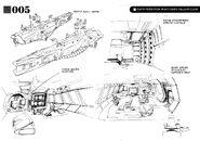 Gundam - Hunter of Black Clothes img000179
