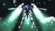 Gundam oo raiser