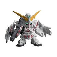 Unicorn Gundam Next 6