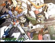 Gundam 00 Novel RAW V1 003
