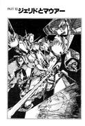 Gundam Zeta Novel RAW v4 183