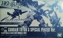 HG Gundam Tryon 3 Special Plated Ver.jpg