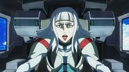 MSG-IBO-EP19-Carta-introduces-her-team