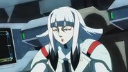 MSG-IBO-EP22-Carta-first-defeat