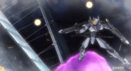 Overflag esf GBF cameo (MS mode) episode 21